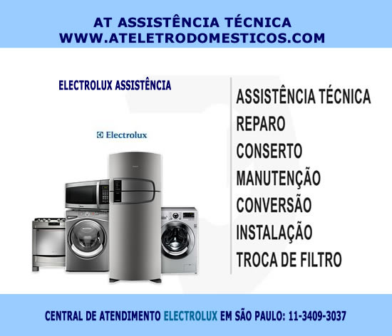 assistencia-electrolux